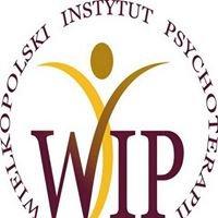 Wielkopolski Instytut Psychoterapii