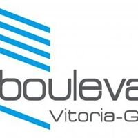 Hotel Sercotel Boulevard Vitoria-Gasteiz