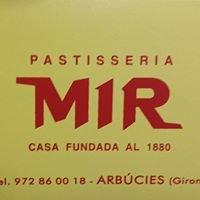 Pastisseria Mir