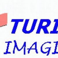 Turisme Imaginari SL