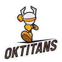Oktitans