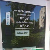 Przychodnia weterynaryjna Canito.pl