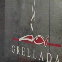 Restaurante - Asador Grellada