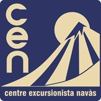 Centre Excursionista Navàs