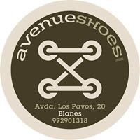 Avenue Shoes Company