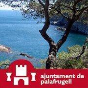 Medi Ambient - Ajuntament de Palafrugell