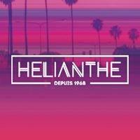 Helianthe Nightclub