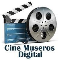 Cine Museros Digital