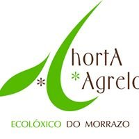Horta Agrelo