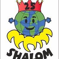 Shalom Esplai