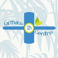 Farmacia Centro Arroyomolinos