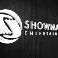 Showmaker Entertainment