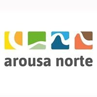 Arousa Norte
