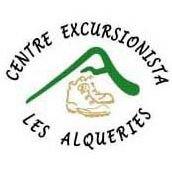 Centre Excursionista Les Alqueries