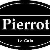 Pierrot La Cala