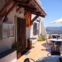 Penya Redona - Bar & Restaurant