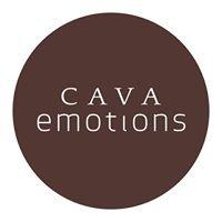 CavaEmotions