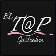 El Tap Gastrobar