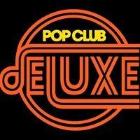 dELUXE pop club