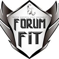 Forum Fit Blanes