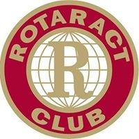 Rotaract Pla de l'Estany