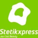 Stetikxpress Donostialdea