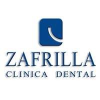 Clínica Dental Zafrilla
