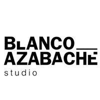 Blanco Azabache interiorismo