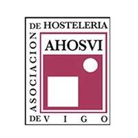 Asociación de Hoteles de Vigo