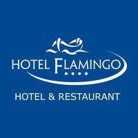 Hotel Flamingo L'Ampolla