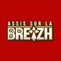Festival Assis sur la Breizh