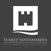Suárez Santamarina