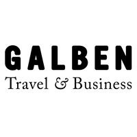 Galben Travel & Business