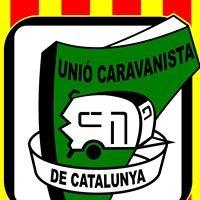 Unió Caravanista de Catalunya