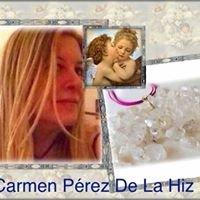 Minerales Mágicos 2.0 de Carmen Perez De La Hiz
