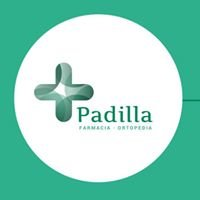 Farmacia Ortopedia Padilla
