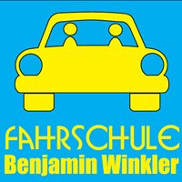 Fahrschule Benjamin Winkler