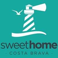Sweet Home Costa Brava