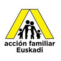Acción Familiar Euskadi