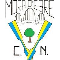 Club Nàutic Móra d'Ebre
