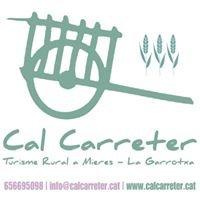 cal Carreter (Turisme Rural)