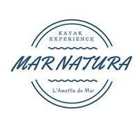 Mar Natura Activitats