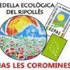 Vedella Ecològica del Ripollès - Mas Les Coromines