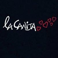 La Canija