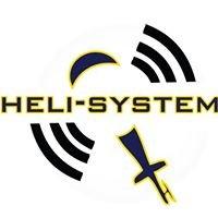Heli-System