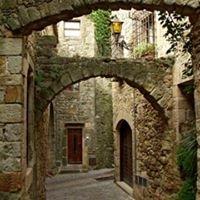 Girona NIT