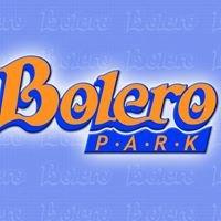 Bolero Park - Lloret de Mar - Official Site