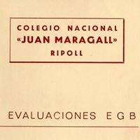 Colegio Joan Maragall Ripoll