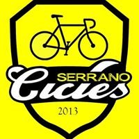 Cicles Serrano