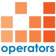 Operators Data Entry & Web Solutions